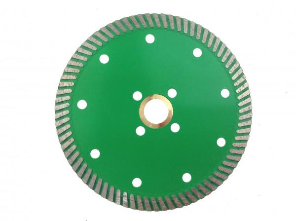 Turbo Cutting Blade (Flex disc)